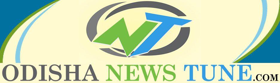 Odisha News Tune